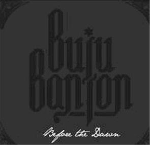<i>Before the Dawn</i> (Buju Banton album) 2010 studio album by Buju Banton