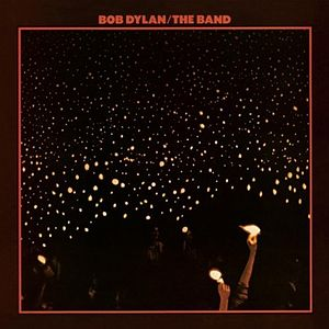 Bob_Dylan_and_The_Band_-_Before_the_Flood.jpg