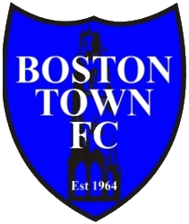 Boston Town F C Wikipedia