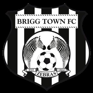 Brigg Town F.C. Football club based in Brigg, Lincolnshire, England
