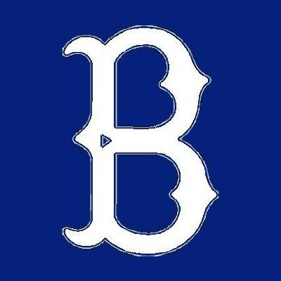 File:BrooklynDodgersCapInsignia.jpg - Wikipedia