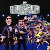 Celebrity Deathmatch OST.jpg
