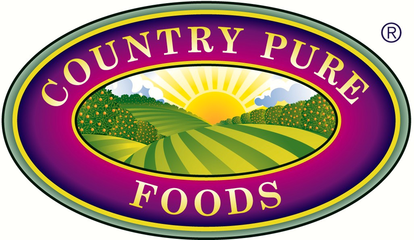 Logo Toyota Png >> Country Pure Foods - Wikipedia