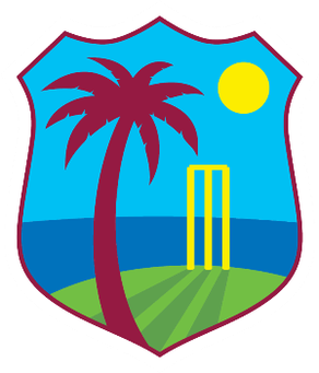 Fixtures Of West Indies Tour Of England