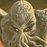 Cthulhuicon.PNG