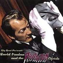 Dave Vanian and the Phantom Chords album cover.jpg