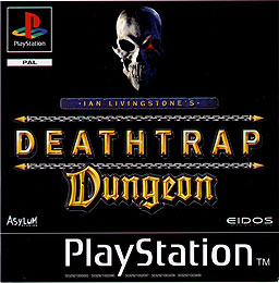 Deathtrap Dungeon (video game).jpg