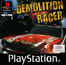 Demonlition_Racer_(video_game).jpg