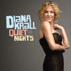 Diana_Krall_-_Quiet_Nights.png