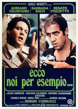 Image Result For Adriano Celentano Movies