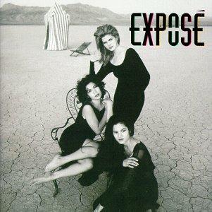 1995 adult contemporary album of roses