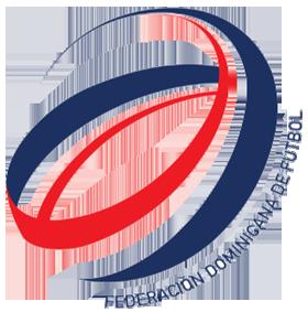 Dominican Football Federation