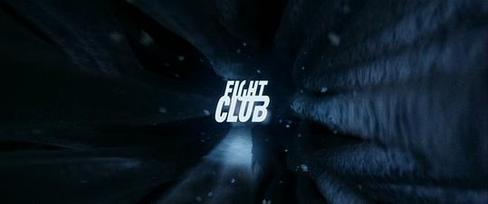 fight-club-fear-center