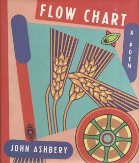 flow chart wikipedia
