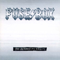 Fuse Box (album) - Wikipedia Dc Fuse Box on