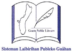 Guam Public Library System