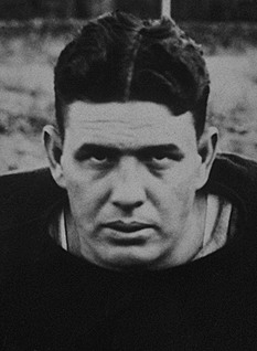 Homer Hazel American college football player, college football coach, college basketball coach, College Football Hall of Fame member