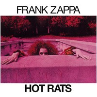 Hot Rats (Frank Zappa album - cover art).jpg
