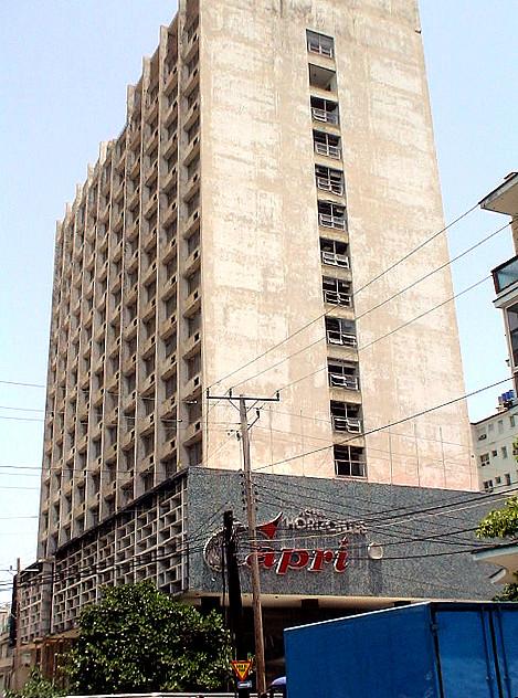 Hotels In La Plata Md