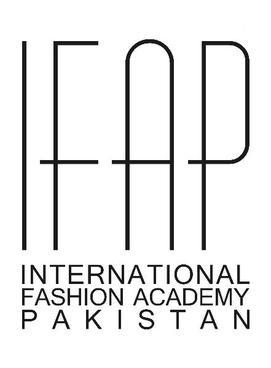 International Fashion Academy Pakistan Wikipedia