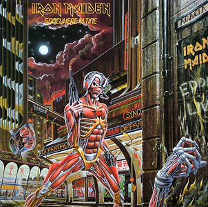 iron-maiden-somewhere-in-time-30-anni-dopo
