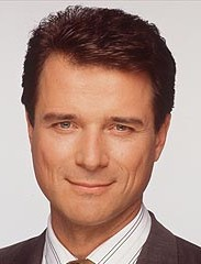 James DePaiva as Max Holden.png