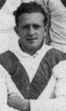 Johnny Hawke Australian rugby league footballer