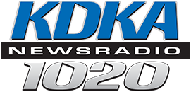 KDKA Newsradio1020 logo - Edited.png