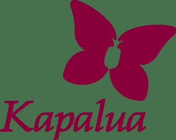 kapalua resort wikipedia