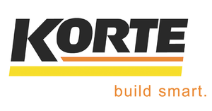 The Korte Company logo