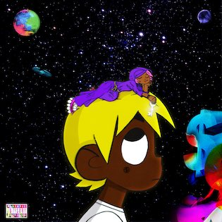Lil Uzi Vert vs. the World 2 - Wikipedia