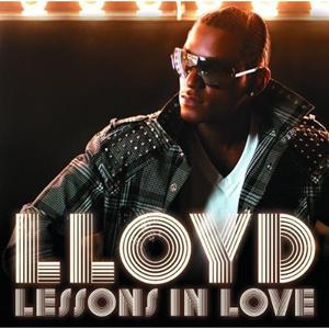 http://upload.wikimedia.org/wikipedia/en/9/9b/Lloyd_-_Lessons_in_Love.jpg