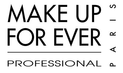 Make Up For Ever Wikipedia