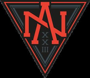 Image Result For Nhl All Team
