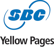 sbc yellow pages and smart pages
