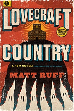 Lovecraft Country (novel).jpg