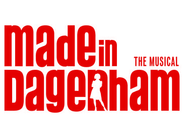 Image result for made in dagenham musical