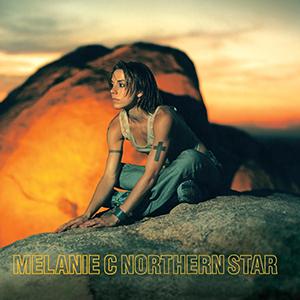 1999 studio album by Melanie C