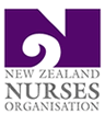 NZNO logo.png