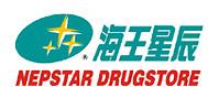 China Nepstar