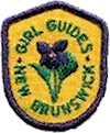 New Brunswick Council (Girl Guides of Canada).png
