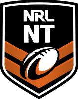 NRL Northern Territory