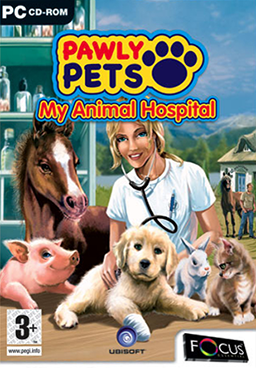 Can My Vet Tell If My Dog Was Penetrated