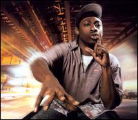 <i>PeteStrumentals</i> album by Pete Rock