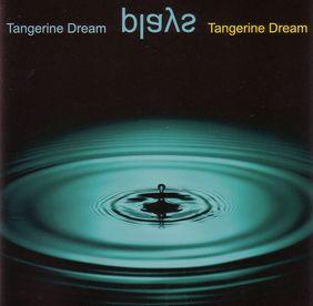 <i>Plays Tangerine Dream</i> 2006 compilation album by Tangerine Dream