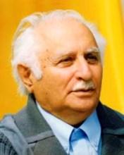 Isaac Schwartz Soviet and Russian composer