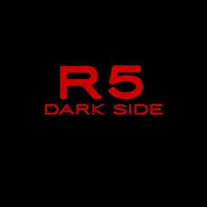 Dark Side (R5 song) 2016 song by R5