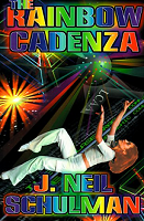 Rainbow cadenza-newer.png