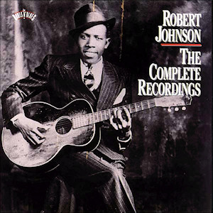 Image result for robert johnson complete recordings