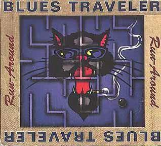 Youtube blues traveler hook